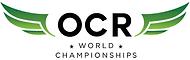 Tim Sloane - OCR Winner