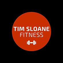 Tim Sloane Fitness (1).png