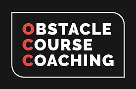 OCC logo black.png