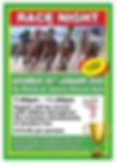 Race Night Leaflet 20_Page_01.jpg