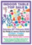 Table Top Sale Leaflet Feb 20_Page_2.jpg