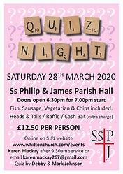 SsPJ Quiz Night Mar 20 Poster.jpg
