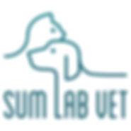 Logo SumLabVet 20x20cm 300 dpi cmjn.jpg