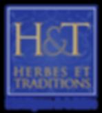 logo h&t-baseline-01.png