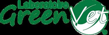 Greenvet.png