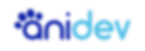 logo-anidev-transparent-couleur.png