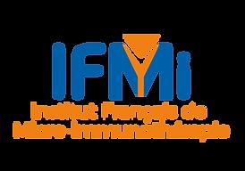 IFmi-original.png