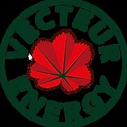 logo vecteur 30-09-19.png