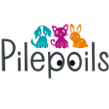 logo_desktop_112x112.png