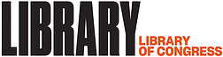 library_of_congress_2018_logo.png