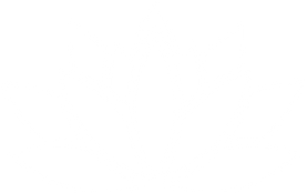 פלוריסטה-לוגו