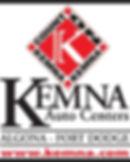 KemnaFDSportsSigAdMessengerNEW2012.jpg