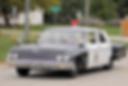 b 1962 Ford Galaxie 500 - Larry Sadler.p