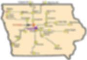 ctw map.jpg
