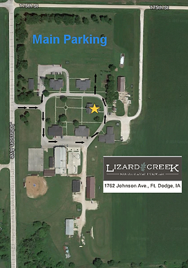 Show Site Map