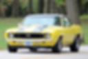 1969 Chevy Camaro - Val Harvey.png