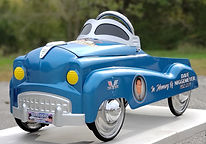 Daves pedal car 2019b2.jpg
