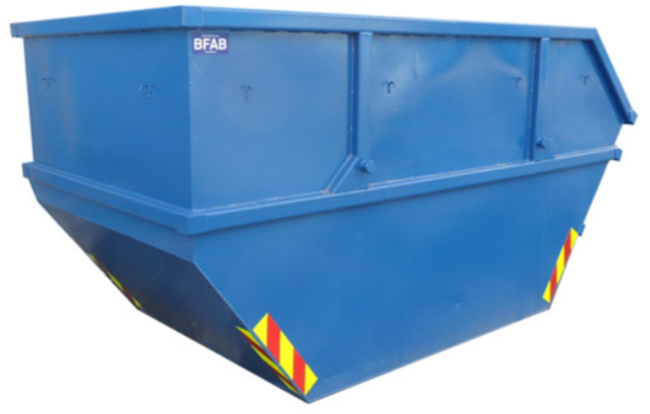 container åpen.png