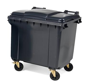 Avfallsbeholder.png