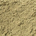 sand3-227x227.png