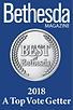 Best of Bethesda 2018.png