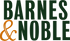 barnes-and-noble-logo.png