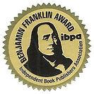 Benjamin Frankiln.jpg