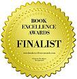 Book Excellence Finalist 2.jpg
