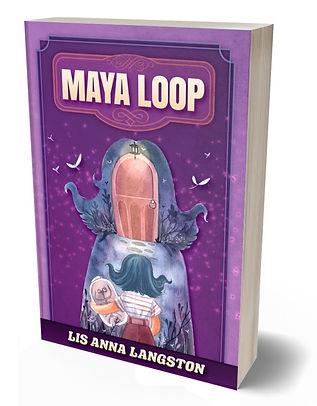 Maya%20Loop%203D_edited.jpg