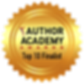 Author Academy awards Seal_edited.png