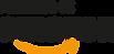 amazon-logo_transparent-1.png