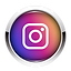 Instagram-icon-Button-PNG-Image-200x200.
