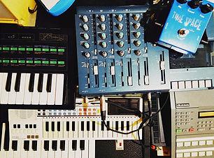 Music Equipments_edited_edited.jpg