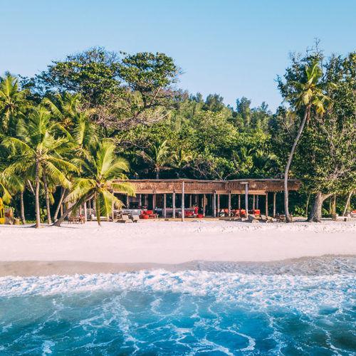 2019-north-island-most-exclusive-beach-b