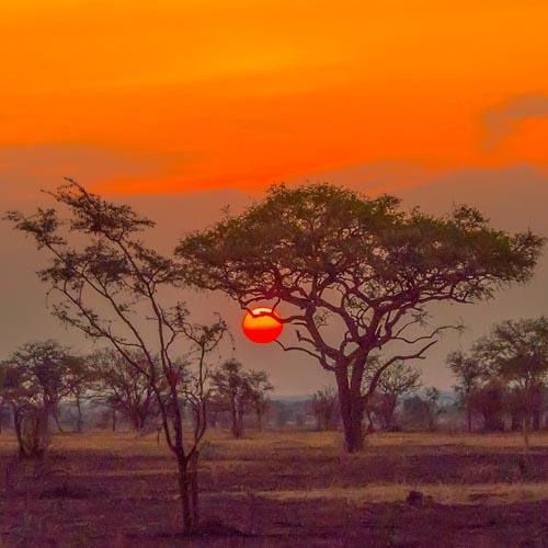 sunset-uganda.jpg