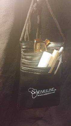 Travel sized Shoulder Bag