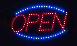 open_best-off-kiosk.jpg