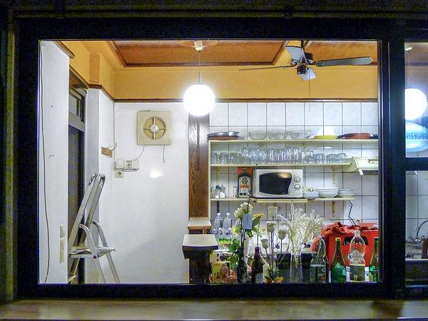 Kiosk_renovierung.jpg