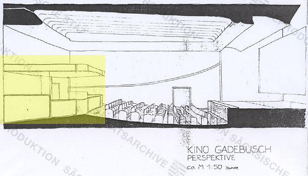Visiosnbar Plan_Gadebusch_Zeichnung