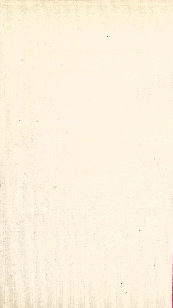 Hintergrund Papier.jpg