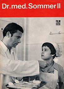 Filmplakat DR.med. Sommer 2.jpg