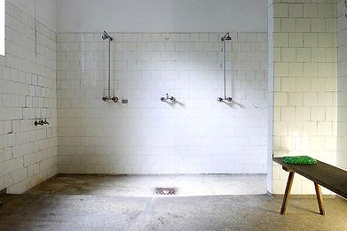 OEVERwerk - Duschraum.jpg