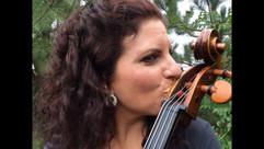 Nicole Kissing Cello.jpg