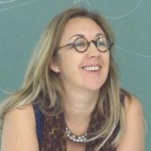 Erika Parlato Oliveira