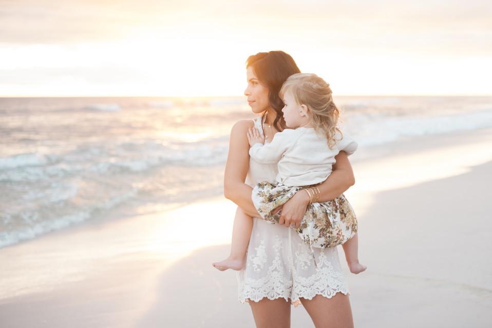SarasotaFamilyPhotographer_LacherPrint-5
