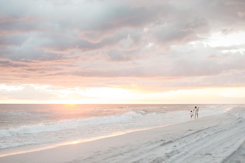 SarasotaFamilyPhotographer_LacherPrint-7