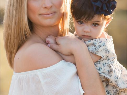 Masoud Family Session | Sarasota Family Photographer