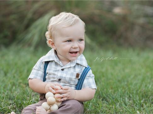 Kanin | Sarasota Family Photographer