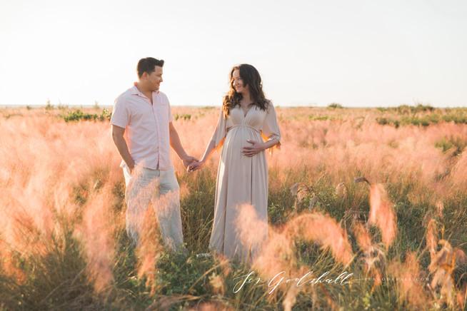 Janet | Sarasota maternity Photographer