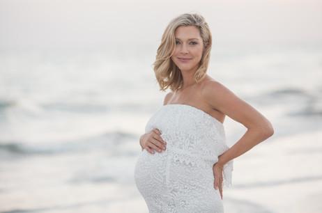 Keel   Sarasota maternity Photographer